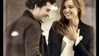 تحميل اغاني اغنيه محمد عبده - كلام القلب 2013 MP3