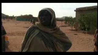 Google Darfur