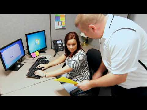 Alford Home Solutions All Services Video