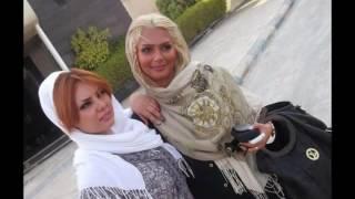 عکس سکسی دختر ایرانی