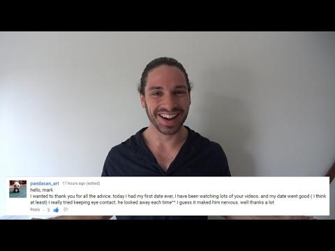 Unterrichten sex video torrent