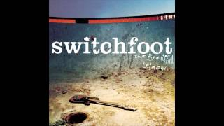 Switchfoot - More Than Fine
