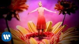 """Faith Hill – """"This Kiss"""" (Official Video)"""