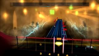 Rocksmith 2014 (Custom) 16 Volt - Suffering You (Bass)
