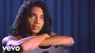 Terence Trent D'arby - Sign Your Name video
