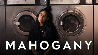 Jessie Reyez   Far Away (Acoustic) | Mahogany Session