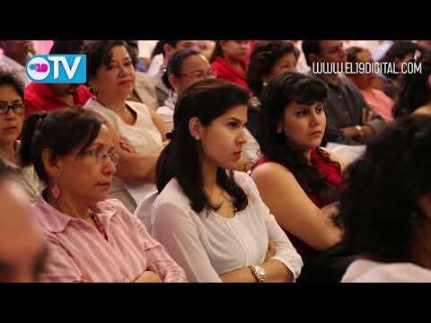 NOTICIERO 19 TV VIERNES 13 DE OCTUBRE DEL 2017