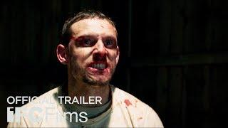 Donnybrook (2018) Video