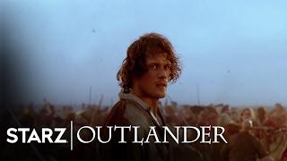 Outlander Season 3 - Teaser