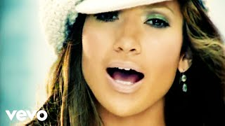 Jennifer Lopez - Jenny from the Block (Video)