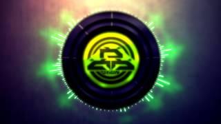 Yuna   Lullabies (Adventure Club Remix) [DUBSTEP] [FD]