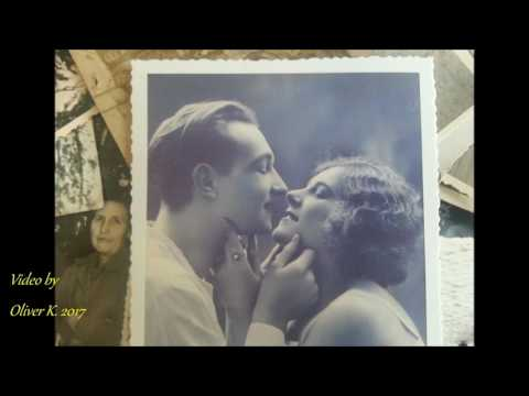 Chciałbym kogoś pokochać tango- Adam Aston & H.  Wars!