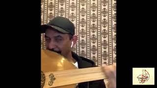 تحميل اغاني عبادي الجوهر حب إيه MP3