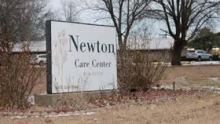 Newton Care Center