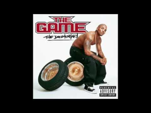 The Game The Documentary Sharebeast
