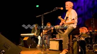 J.J. Cale - Feeling In Love