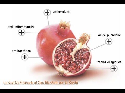 Ellébore caucasien dans le diabète
