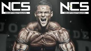 best workout songs 2018 gym training motivation - TH-Clip