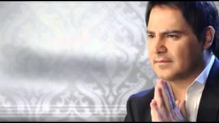 تحميل اغاني Assi El Helani - Mafrahsh Leih   عاصى الحلاني - مافرحش لية MP3