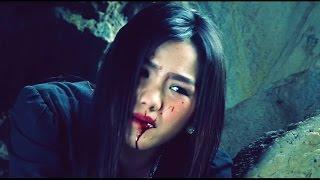 Teev Ntshav Hlub  Hmong New Movie 2017-2018
