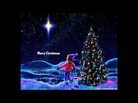 Música Christmas Star