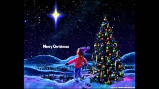 """""""Christmas Star"""" Best Christmas Songs (Home Alone Movie Soundtrack Music) by John Williams"""