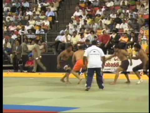 kabaddi www.sportsclubrurkee.com, USA vs England part 2  www.rurkee.com