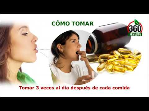 Usar mostaza en la diabetes