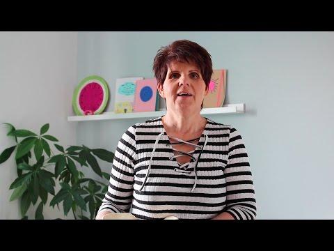 Die Diagnostik der Verstöße der Haltung und ploskostopija bei den Kindern