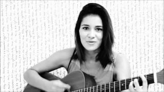 Eva MariahEnvolvidão   Rael Da Rima   Cover