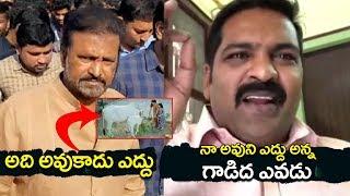 TDP NRI KC Chekuru Counter to Mohan Babu allegations   Telugu Desam Party Pasupu Kunkuma Ad