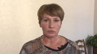 100 лет социальной службе - Нина Новикова