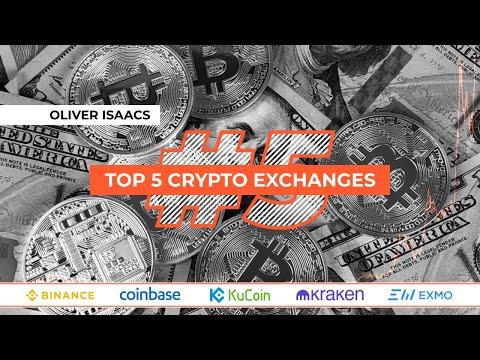 Apie bitcoin piniginę
