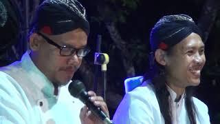 Tikus Pithi Live In JEMBANGAN Batangan Pati(1)