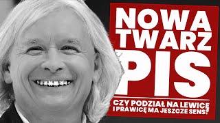 Nowa Lewica i PiS za Funduszem Odbudowy! Czy podział na prawicę i lewicę ma jeszcze sens?