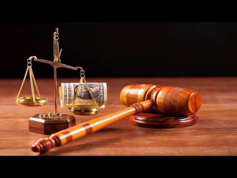 Решение задач по гражданскому праву