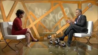 México Social - Hábitat (29/11/2016)