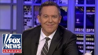 Gutfeld: Trump knows when to leave the table - Video Youtube