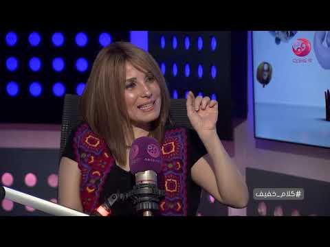"""رانيا عاطف: اعتزلت التمثيل بسبب """"ليالي الحلمية"""""""