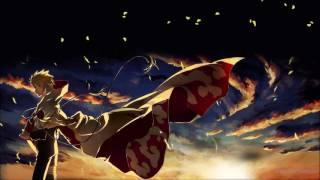 Kakashi Hatake x Rainy Day Remix - Дом 2 новости и слухи