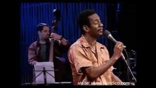 Luiz Melodia - Show Completo - DVD Ao Vivo Convida