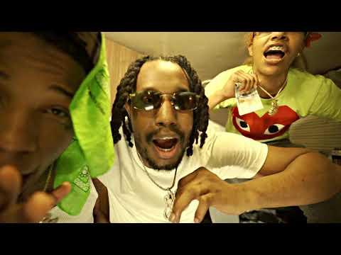 Nuk X Mo Money X Lil Mello – GO