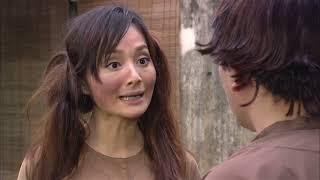 Phim hài ➥ Thần Kê Thánh Cẩu | Phim hài mới hay nhất - Quang Thắng Quốc Anh, Lan Phương, Hồng Vân