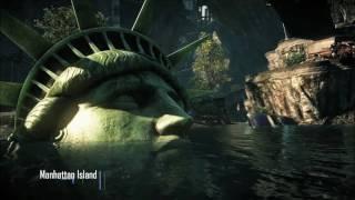 videó Crysis 2: Maximum Edition