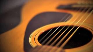 Ek pyaar ka nagma hai - Instrumental
