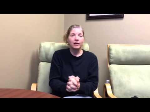 Die Behandlung der Schuppenflechte der Vulgäre