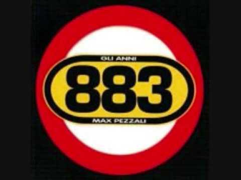 883-tieni il tempo