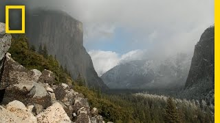 Yosemite National Park | America's National Parks