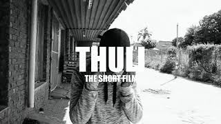 Osome Feyn   Thuli [ Official Short Film ]