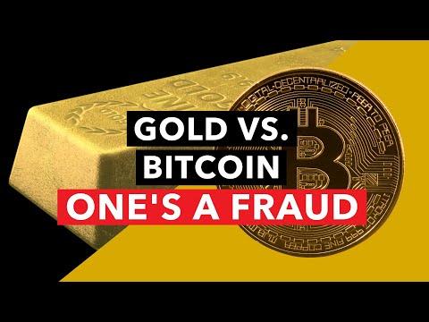 Kaip bitcoin ant akcijų rinkoje